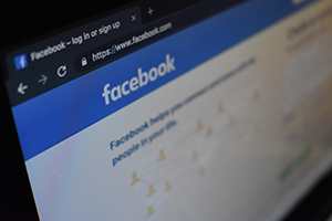 How to Use Facebook to Increase Brand Identity