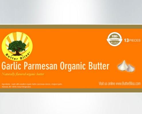 label graphic design