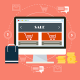 Tips for Optimizing Your Online Shopping Cart