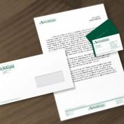 Mortgage Marketing Materials