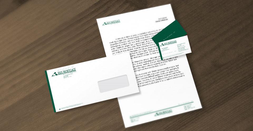 Mortgage marketing digital mortgage marketing marketing help for Digital marketing materials