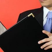 business testimonials