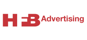 HFB Advertising Agency