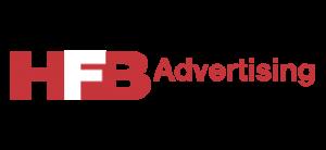 HFB Advertising