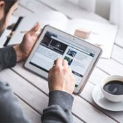 online advertising strategies