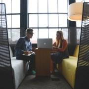 advertising agency strategies