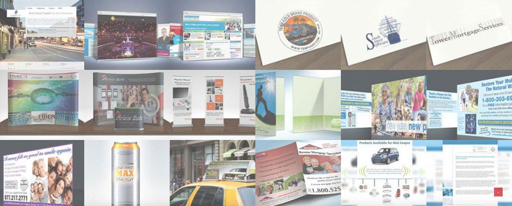 long island advertising agency